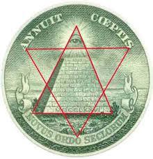 http://theunexplainedmysteries.com/illuminati.html
