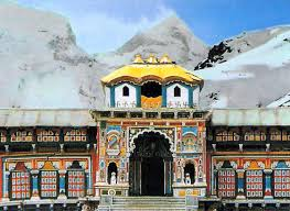 http://shrimuktipath.org/images/gallery/badrinath.htm