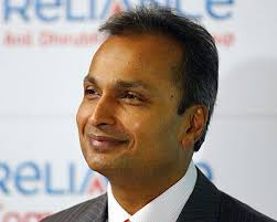 http://www.news-relay.com/sq/anil-ambani-chopper-technician-bharat-borge-found-dead-in-mumbai/