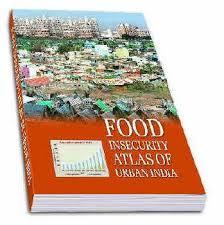 http://www.thehindu.com/fline/fl2001/stories/20030117007307500.htm