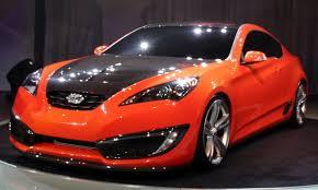 http://automotivegallery.blogspot.com/2008/04/2009-hyundai-genesis-coupe-concept.html