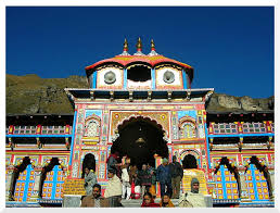 http://www.trekearth.com/gallery/Asia/India/North/Uttaranchal/Badrinath/photo259263.htm