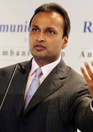 http://www.rahulbhardwaj.com/aambani.aspx