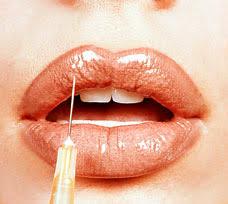 http://www.dailymail.co.uk/femail/article-470193/The-disturbing-world-Back-street-Botox.html