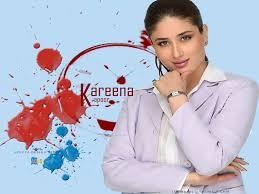 http://www.wallpapergate.com/kareenakapoor.html
