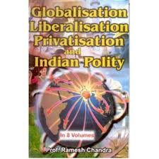 http://gifts.hindustanlink.com/shop/product/books_&_magazines/agriculture_books/Gyaan_Books/78646