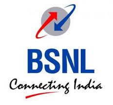 http://telematicsnews.wordpress.com/2009/05/19/india-bsnl-launches-next-generation-network-services/