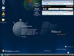 http://www.megaleecher.net/Download_Windows_7_Theme