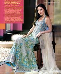 http://www.kareena-kapoor.info/kareena-kapoor-new-sexy-slim-look-new-sexy-pics.html