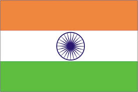 http://www.mapsofindia.com/maps/india/national-flag.htm