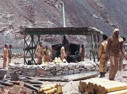 http://www.points2bid.com/news/2009/06/kargil-war-war-against-terror