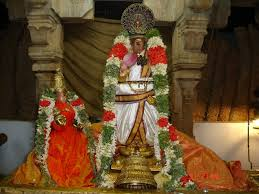 http://4krsna.wordpress.com/2009/03/22/thiruvellarai/