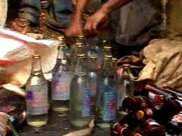 http://ibnlive.in.com/news/bootleg-liquor-kills-at-least-22-in-kolkata/82015-3.html