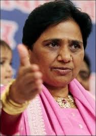 http://www.topnews.in/people/mayawati