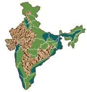 http://www.rainwaterharvesting.org/Crisis/Drought.htm