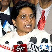 http://news.indiainfo.com/2007/05/11/mayawati-up-cm.html