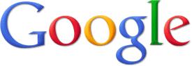http://www.google.co.in/intl/en_com/images/srpr/logo1w.png