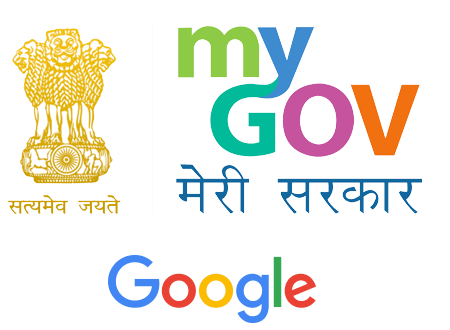 Build the Prime Minister's Office App – Google PMO App Contest