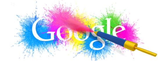 होली: रंगों का त्योहार - Holi Festival : India