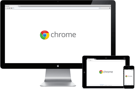 Image result for chrome browser