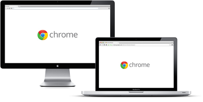 google chrome per mac os x 10.5.8