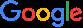 The Google Image