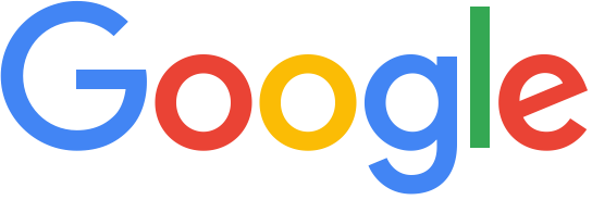 Google SERP Snippet Optimization tool