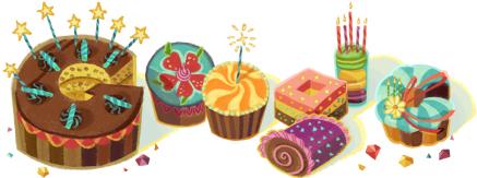 जन्मदिन की शुभकामनाएं vibha rani!