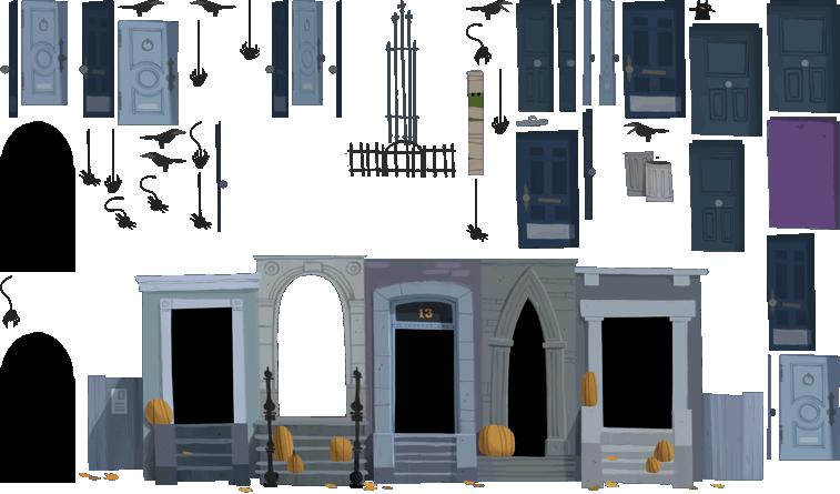 halloweenmonsters-hp-initial.png
