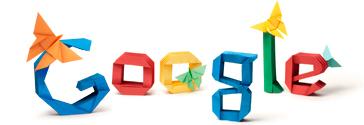 Akira Yoshizawa's 101st Birthday - origami art by Robert Lang