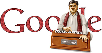 https://www.google.co.in/logos/2013/jagjit_singhs_72nd_birthday-1034005-hp.jpg