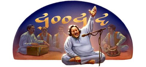 [Image: nusrat-fateh-ali-khans-67th-birthday-513...0.5-hp.jpg]