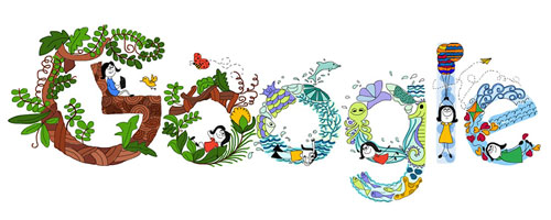 [Image: doodle-4-google-childrens-day-2016-india...192-hp.jpg]