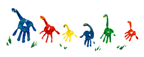 Google's Father's Day Celebration image