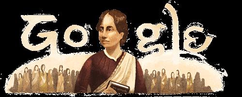 कामिनी राय कौन थीं जिन पर है गूगल का डूडल